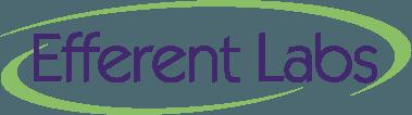 logo_color_trim_efferentlabs