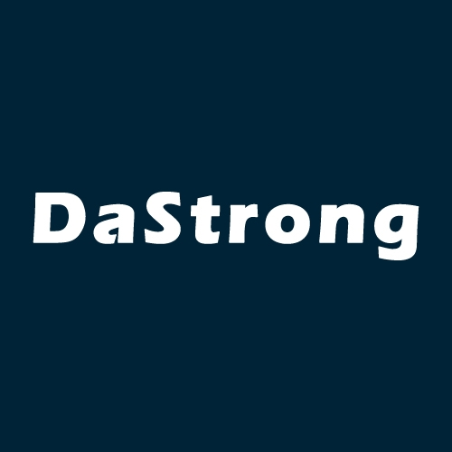 DaStrong Corp.