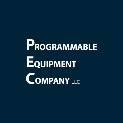 Programmable Equipment Company