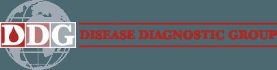 logo_color_trim_ddg