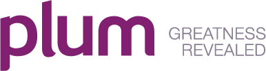 logo_color_trim_plum