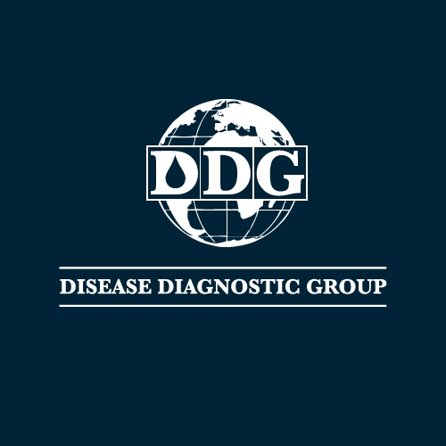 Disease Diagnostic Group