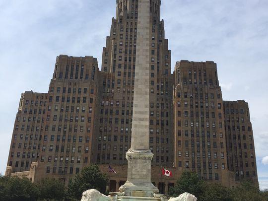 monument-swartz
