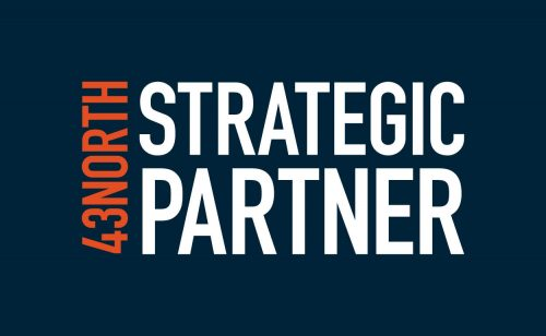 43North Strategic Partner