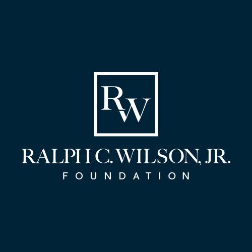 Ralph C. Wilson Foundation