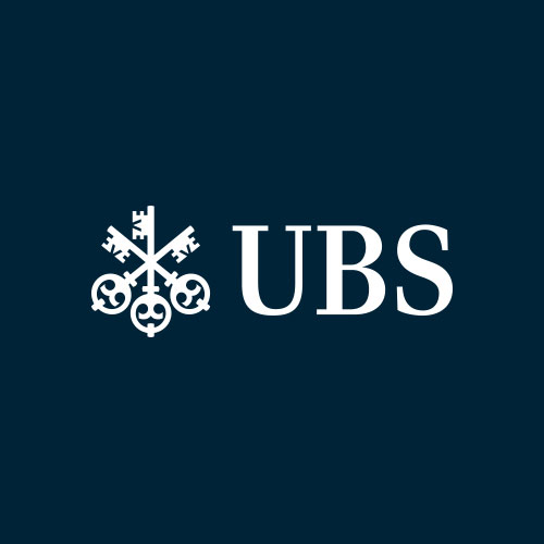 UBS Financial Services Inc.