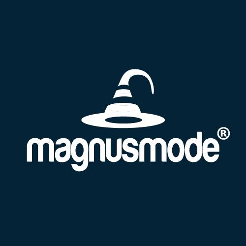 Magnusmode