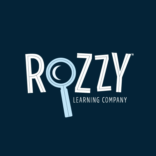 Rozzy Learning Company