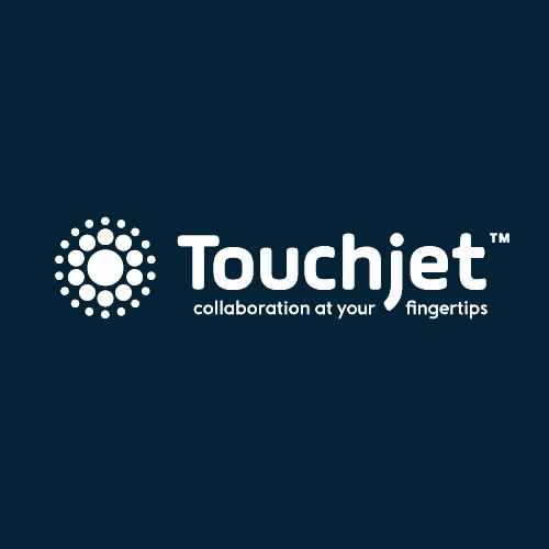 Touchjet USA
