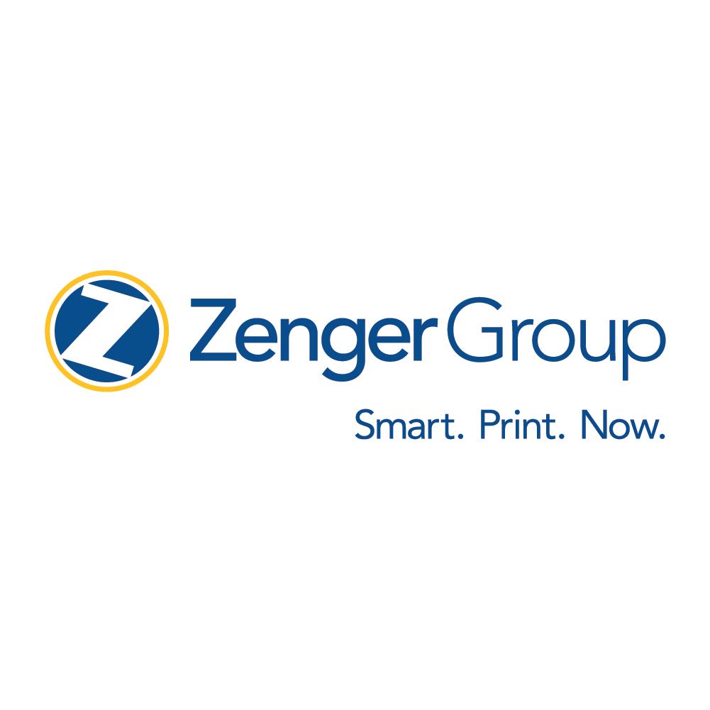 Zenger Group logo