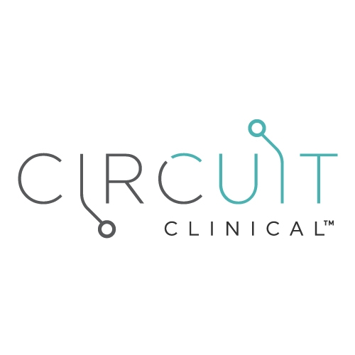Circuit Clinical jpg