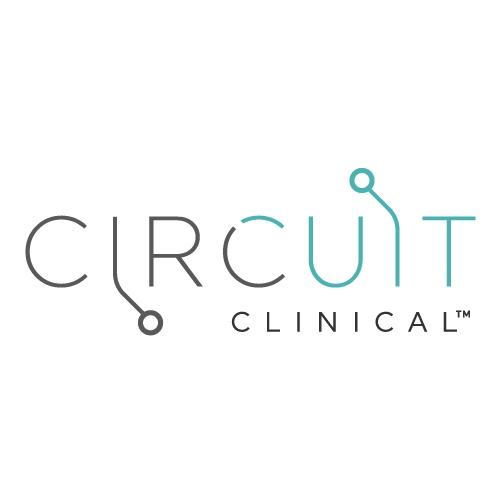 Circuit Clinical jpg