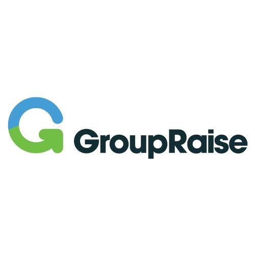 groupraise jpg