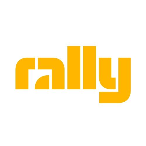 Rally jpg