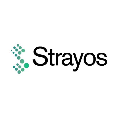 Strayos jpg