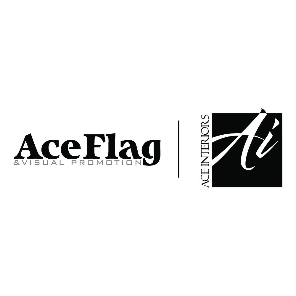 AceFlag logo