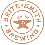 Britesmith Brewing