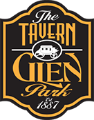 Glen Park Tavern