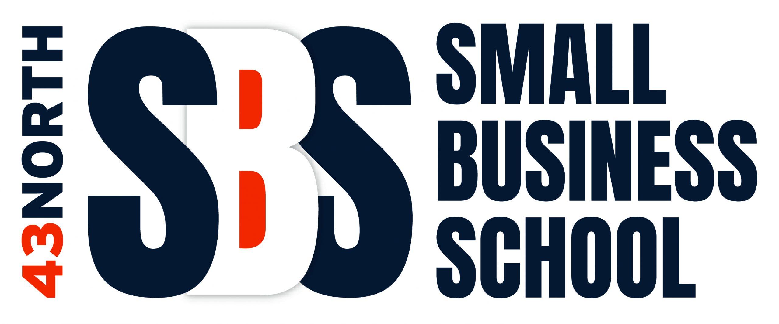 43North Small Business School