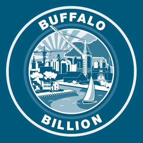 Buffalo Billion